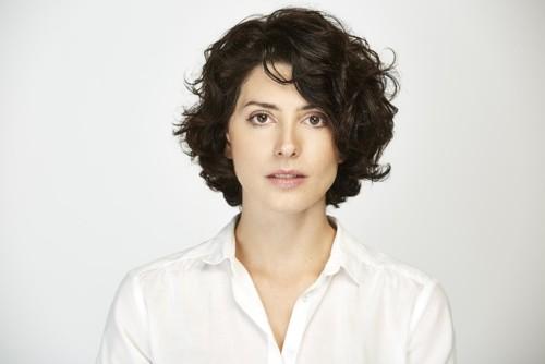 Bárbara Lennie.jpg