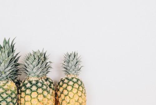 fruit-1853466_960_720.jpg