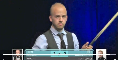 Screenshot_2020-06-12 Belgian Brecel claims Champi
