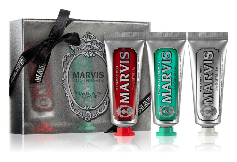 Coffret Marvis.jpg