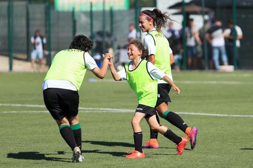 futebol_feminino-ultimo_dia_3.jpg