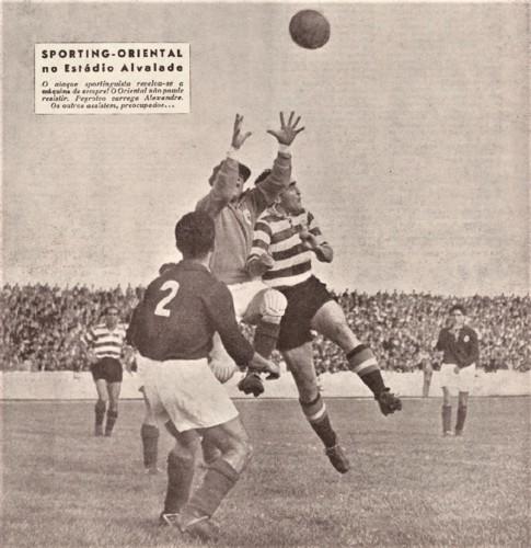 thumbnail_Peyroteo no Sporting-Oriental 11.9.1949.