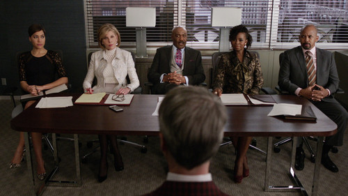 the good fight t1 4.jpg
