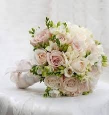 bouquet_flores_casamento_not_mine.jpg
