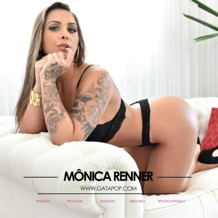 Mônica Renner capa.jpg