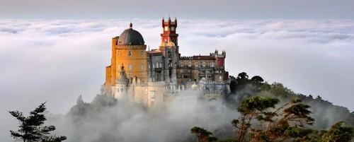 Dia Nacional dos Centros Históricos Portugueses.j