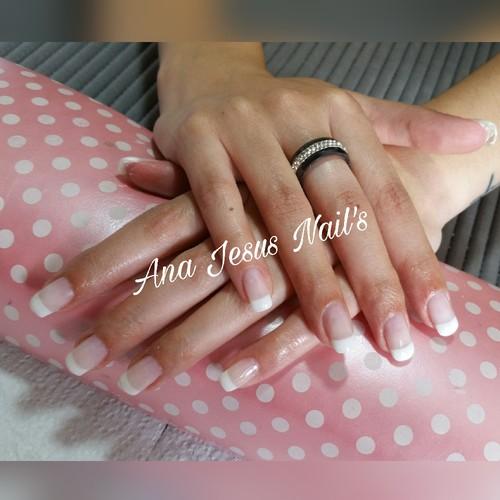 PicsArt_06-26-04.57.46.jpg