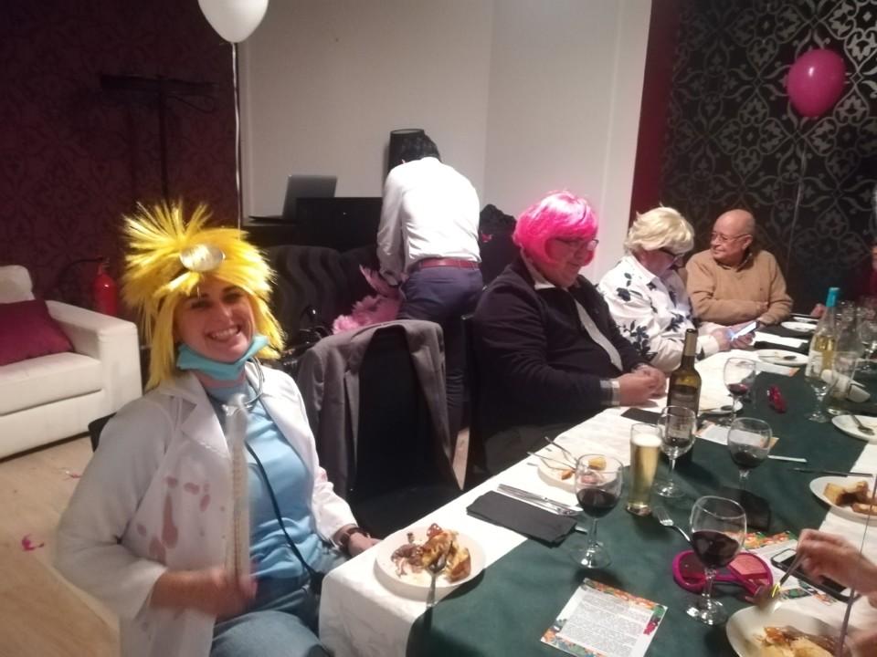 Jantar Carnaval Rotary (14).jpg