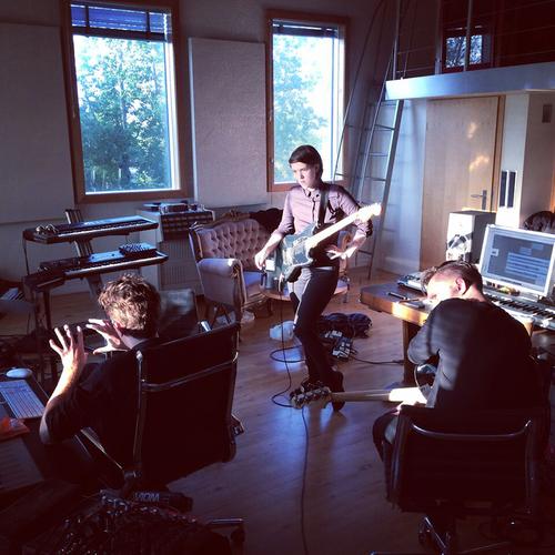 the_xx_estudio_2016.png