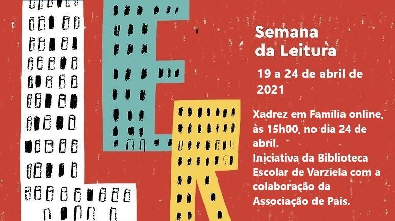 Cartaz Semana da Leitura - Xadrez em Família.jpg
