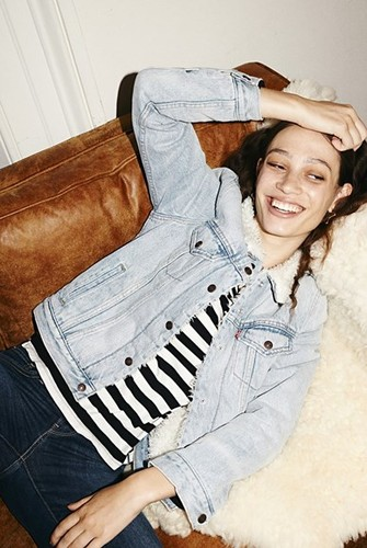 Levis-jeans-holiday-collection-5.jpg