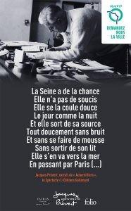 Jacques-Prevert2.jpg
