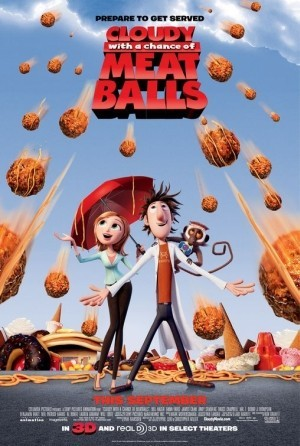 Cloudy_with_a_chance_of_meatballs_theataposter.jpg