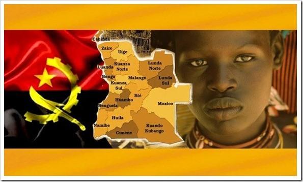 a linguas nacionais angolanas_thumb[2].jpg