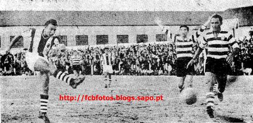 1955-56-FCB-SPORTING-CORREIA DISPARA (2).png