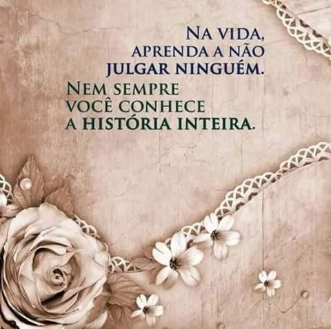 FB_IMG_1488744459335.jpg
