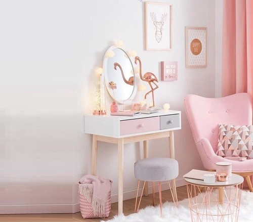 flamingos-decor-1.jpg