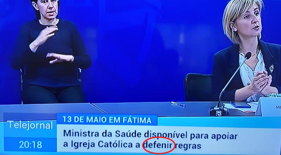 DEFENIR.png