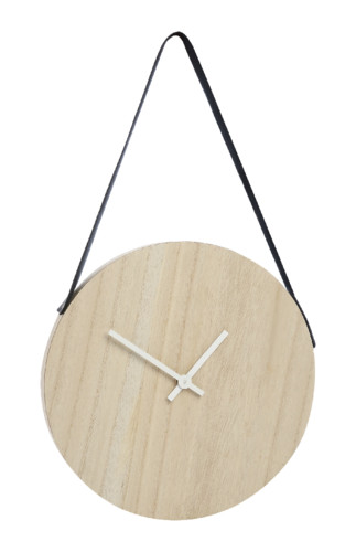 Kimball-7688801-NATURAL CLOCK, GRADE MISSING, PRIC