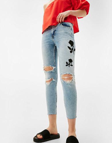 Bershka-Jeans-2.jpg