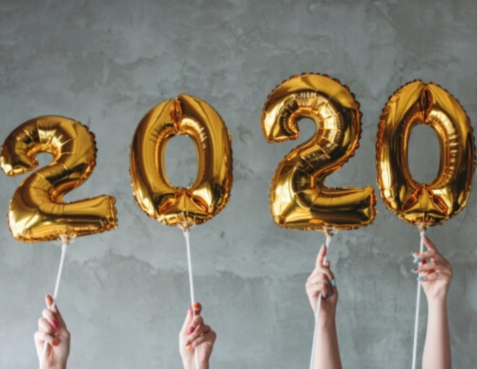 2020(Baloes).jpg