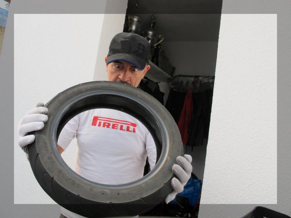 pneuzite.jpg