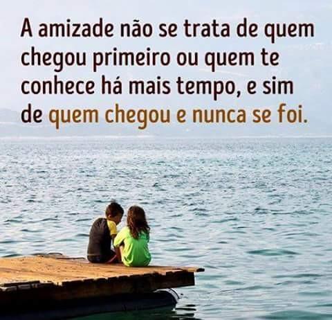 FB_IMG_1492888000061.jpg