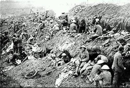 Batalha La Lys.jpg