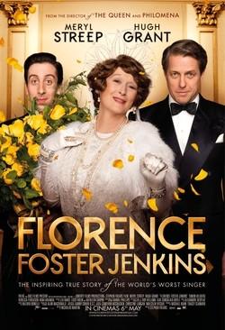 Florence_Foster_Jenkins_1.jpg