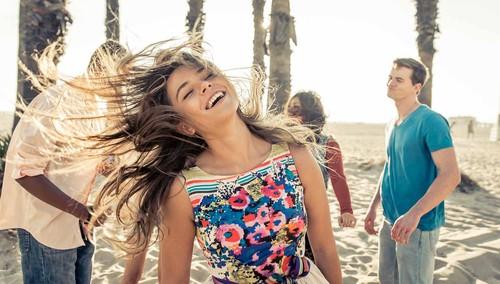 Girl-dancing-on-beach-1500-x-853-px.jpg