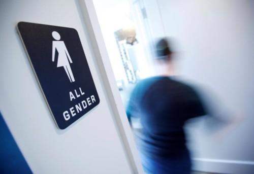 identidade de género.jpg