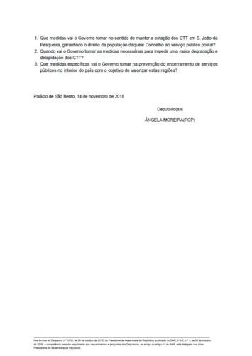 Encerramento CTT 2018-11_2.jpg