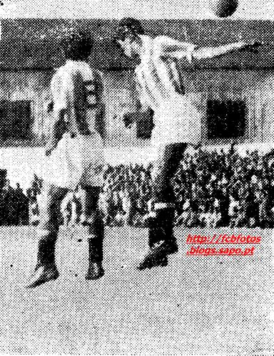 1952-53-fcb-v.setubal correia(fcb)graça(vitoria)2