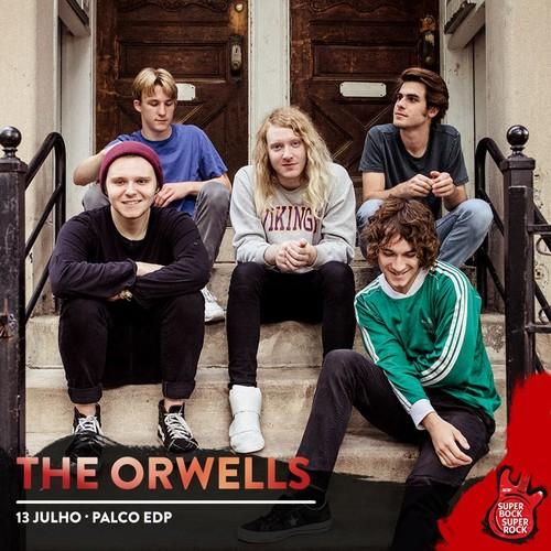 the orwells super bock super rock.jpg
