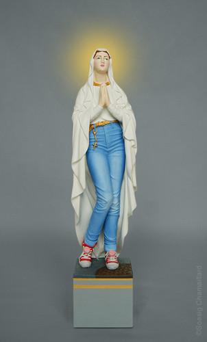 Jeans-Marie.jpg