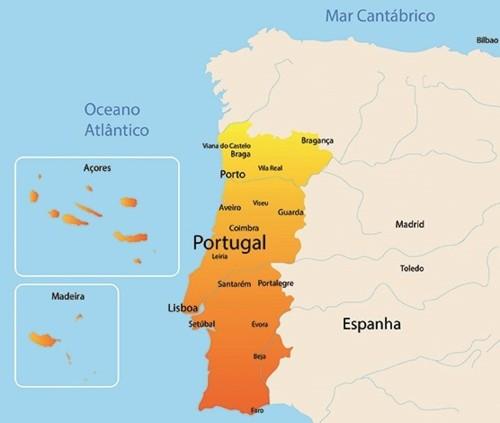 mapa_portugal.jpg