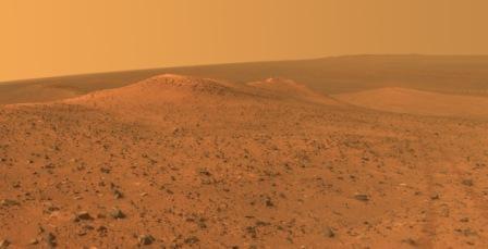 mars-rover-opportunity-Wdowiak-Ridge-Sol-3786B-pia