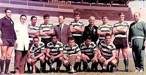 Sporting 1964 Taça das Taças.jpeg