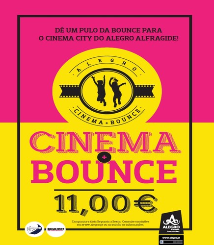 Cinema + Bounce.jpg