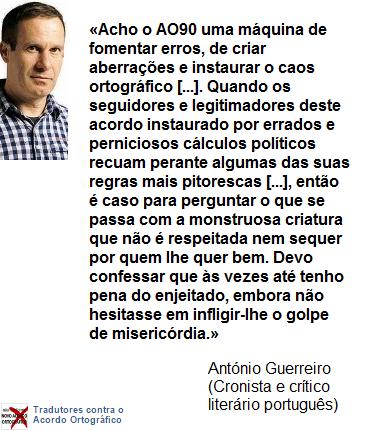 ANTÓNIO GUERREIRO.png