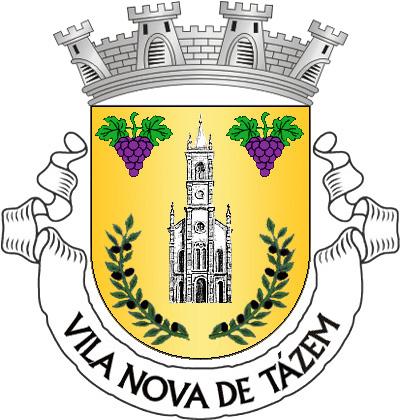 Vila Nova de Tázem.png