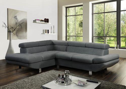 sofas-conforama-foto-9.jpg