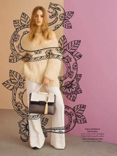furla-out-inv-3.jpg