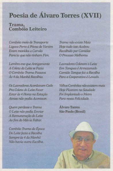 trama- alvaro torres - jornal vilacondense - 26-4-