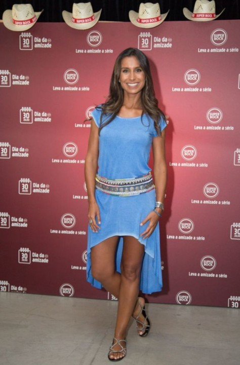 Mónica Jardim (apresentadora).jpg