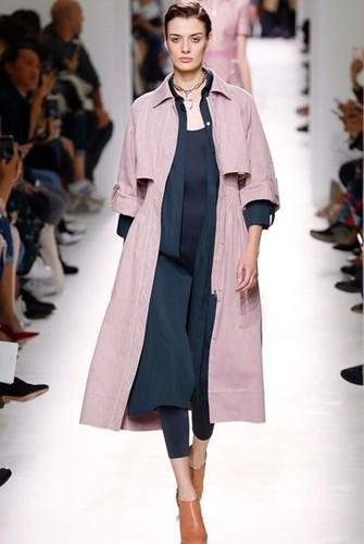 Hermès-desfile-28.jpg