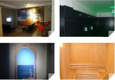 sauna porto gay chat pt