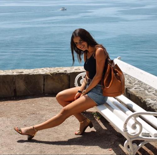 Catarina Gouveia 4.jpg