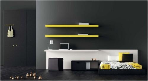 revista decoracao de interiores apartamentos: – Revista Decoração Casa