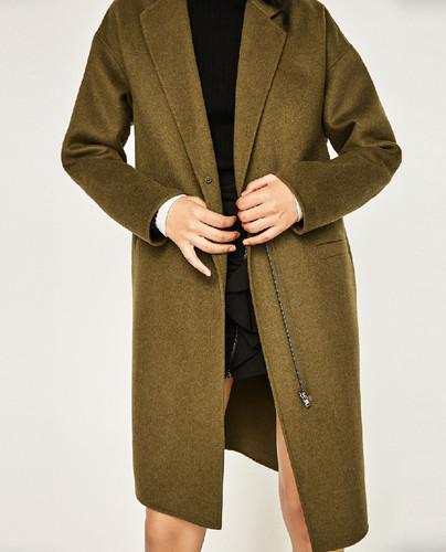 zara-casacos-jaquetas-3.jpg